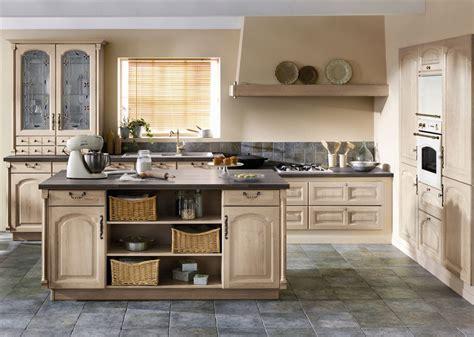 keuken inspiratie kookeiland keukeneiland of kookeiland handgemaakt of standaard