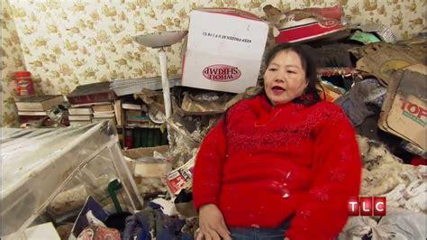 Gourmet Kitchen Hoarding Buried Alive gourmet kitchen hoarding buried alive