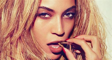 Beyonce Wedding Anniversary Song by Beyonce Knowles Hamada Mania