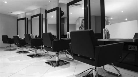 haircut prices at regis salons regis hair salon prices regis salon offers discounts