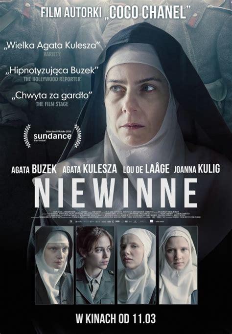 film lucy polski lektor niewinne online caly film lektor polski cda by ilunk7 on
