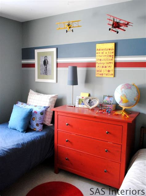 how long to paint a bedroom 25 best ideas about paint stripes on pinterest painting