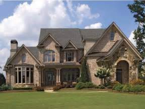 2 story brick house plans floor plan 2 story 4 bedroom bonus room all 4 bedrooms