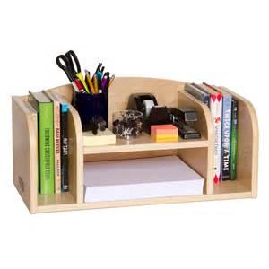 unique desk organizer sets