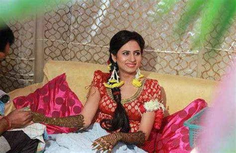 Dk Ravi Marriage Photo Gallery