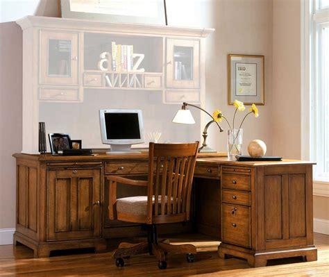 l shaped oak computer desk l shaped office desk for space saving