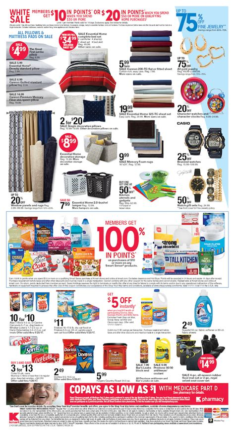kitchen collection atascadero 100 view a c weekly dunham sports weekly