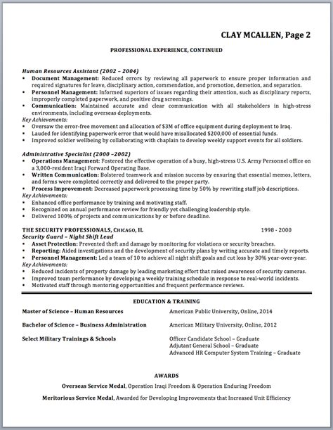 To Civilian Resume Writers by To Civilian Resume Writing Guide