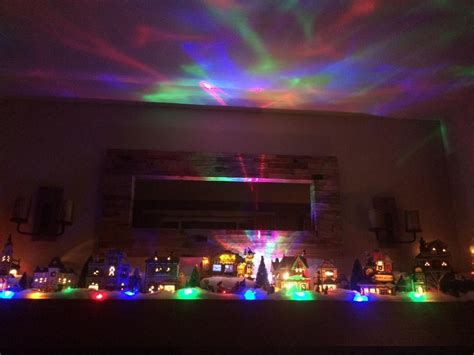 night light projector l nursery night light projector thenurseries