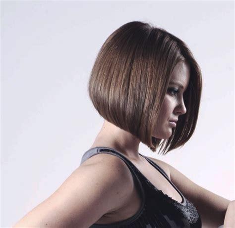 above shoulder razor bob models haircut haircuts models ideas