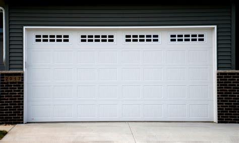 Us Garage Doors Contact Us Mbbr Garage Doors