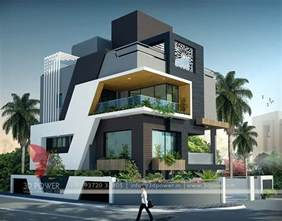 Home Design 3d Rendering | ultra modern home designs home designs modern home
