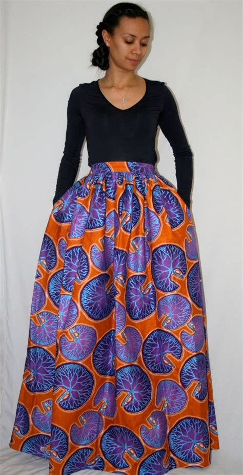 beautiful chitenge dresses 23 best images about chitenge culture on pinterest