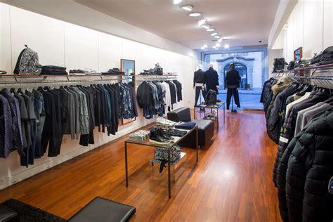 mantovani shoo shops mantovani fashion store abbigliamento scarpe e