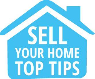 sales more estate agents