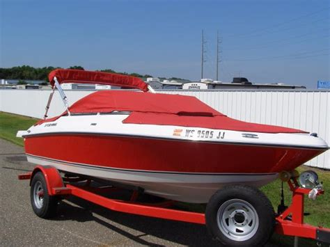 ebbtide boat owners manual ebbtide 180 bow rider boats for sale