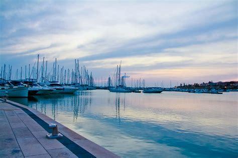 porto di marina di ragusa porto di marina di ragusa wikiwand