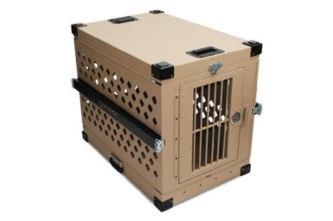 indestructible crate top indestructible crates for large dogs reviews and ratings on flipboard