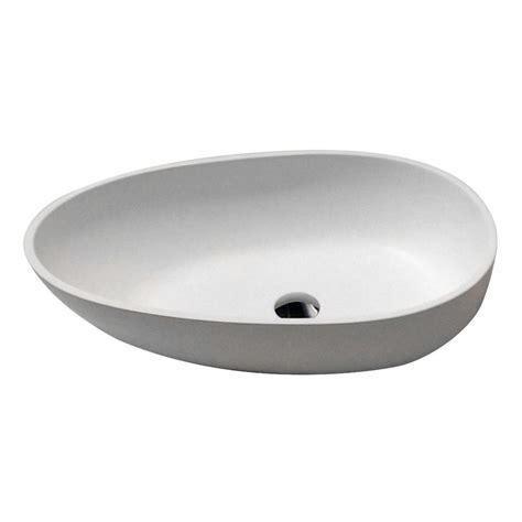 how much is a farmhouse sink vigo farmhouse reversible apron front matte stone 33 in 0