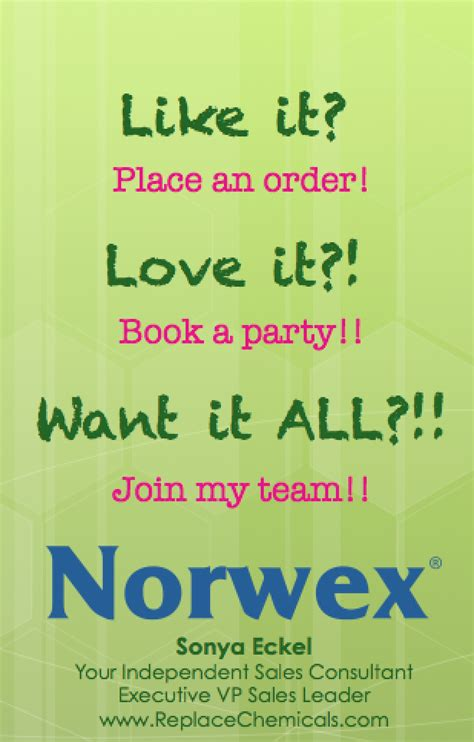 until you loved me a novel silver springs book a norwex norwex helps replace chemicals