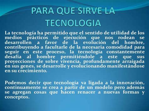 qu es y para qu sirve hacer la declaracin de la renta tecnologia de la informatica y la comunicaci 243 n