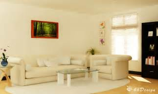 living room decoration living room design ideas