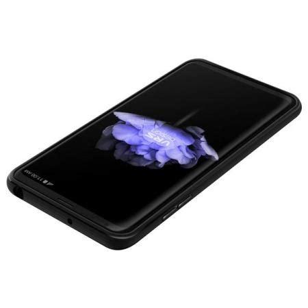 Lg V30 Casing Back Kasing Design 010 vrs design single fit lg v30 black