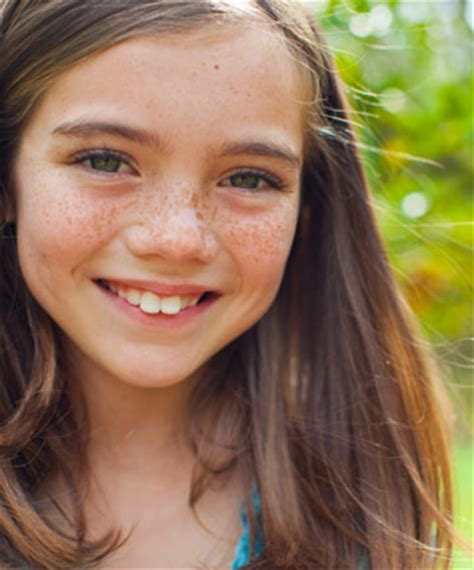 budding young girls puberty early puberty linked to poor mental health stuff co nz