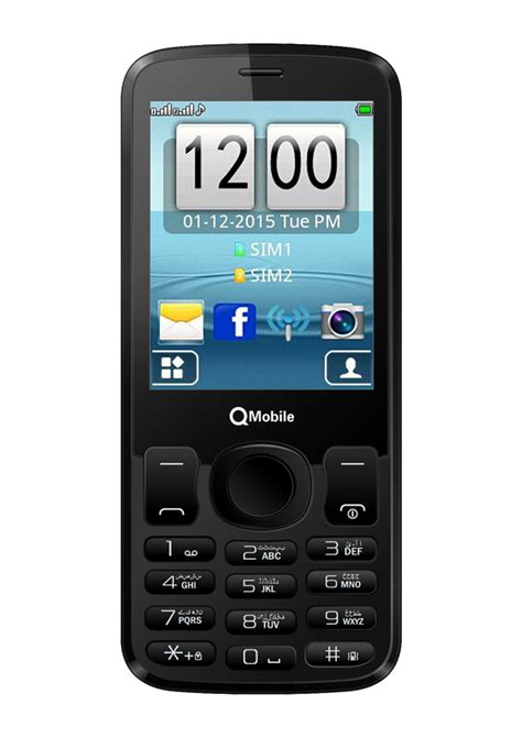 q mobile q24i mobile pictures mobile phone pk qmobile 3g 5 dual sim 3g white price in pakistan