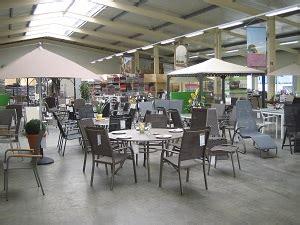 Gartenmobel Sinsheim Werksverkauf