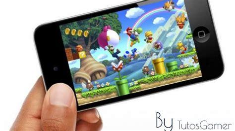 imagenes para celular blackberry gratis descargar juegos gratis para celular contgesigs76