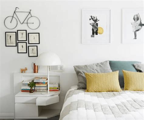 rinnovare la da letto rinnovare la tua stanza da letto alcune idee low cost