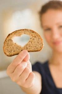 whole grains bad for teeth holistic wellness and brown rice assure a smile