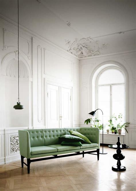 muebles modernos y de dise 241 o para el hogar en gunni trentino