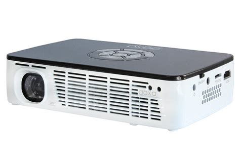 Proyektor Picopro aaxa p300 pico projector review rating pcmag