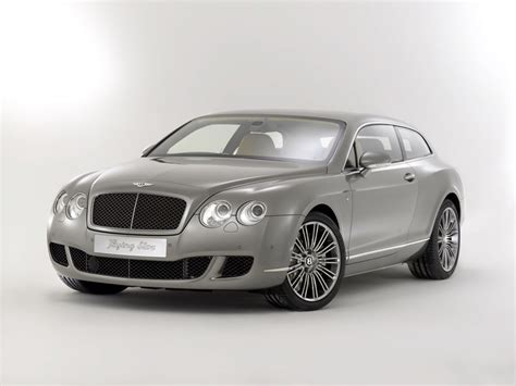 how does cars work 2011 bentley continental flying spur free book repair manuals der gro 223 e wagen touring superleggera bentley continental flying star magazin von auto de