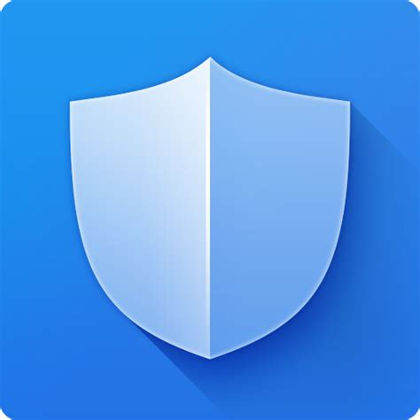 cm security pro apk 4 best app lock apps for android effect hacking