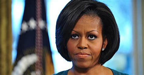 obama shapeshifted last year why o why the state of arizona just told michelle obama to get lost