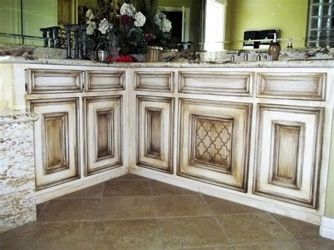 custom painted kitchen cabinets custom hand painted kitchen cabinets houston 832 257 9285