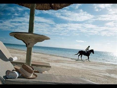 veranda palmar veranda palmar mauritius hotels