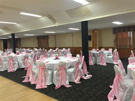 Rental Place For Baby Shower by South Shore Rentals Photo Gallery
