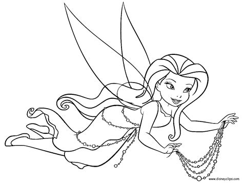 coloring book disney fairies top 73 disney fairies coloring pages free coloring page