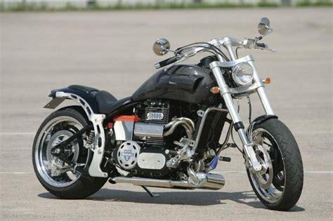 Diesel Motorrad Neander by Motocicletas Modernas Con Motores Diesel Youtube