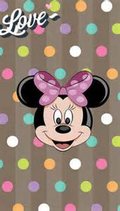 Christmas images mickey mouse christmas hd valentineblog net