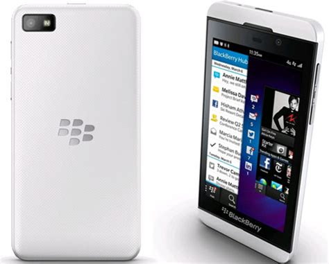 White Blackberry Pearl Announced For Uk Release For The Amongst Us by Unlocked Blackberry Z10 Price In The Uk Revealed Release