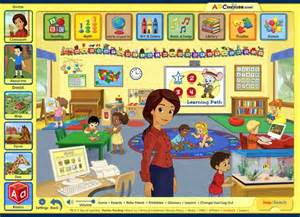 19 responses to abcmouse com early learning academy review and 1 year