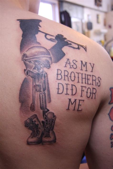 blade tattoo designs 50 shoulder blade designs meanings best ideas