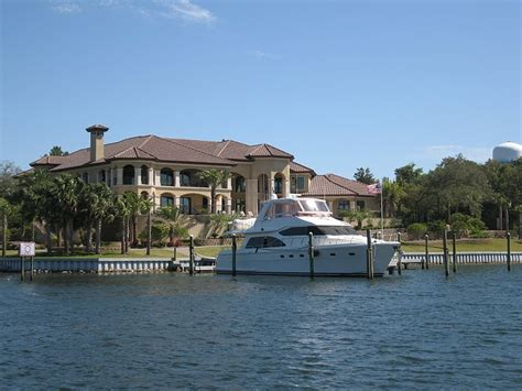 houses for sale in destin florida waterfront homes for sale in destin fl