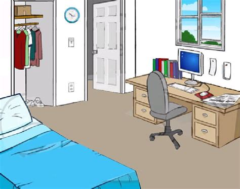 how to exercise in your bedroom 28 images quick
