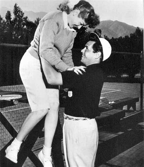 lucille ball and desi arnaz love will keep us together well some 138 best images about lucy desi arnaz tv camera s off